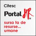 Portal HR – resurse umane