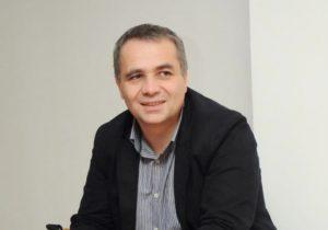 Adrian Chira 3
