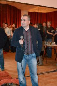 Adrian Chira 4