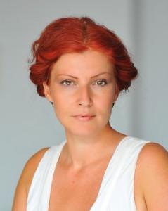 teodora_migdalovici.