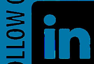 pagini de companie pe linkedin