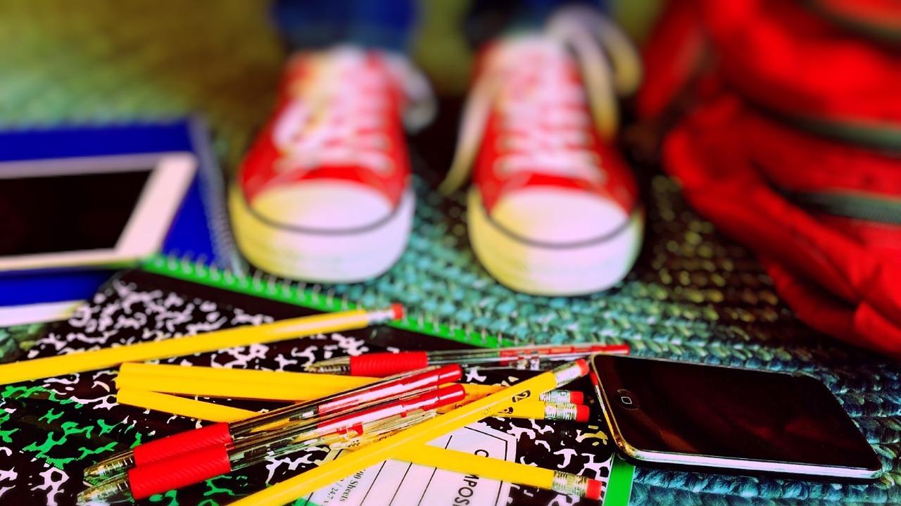 Prima zi de școală în clasa a IIa | blogdescoala  |Prima Zi De școală